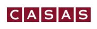 Logo Casas