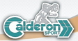 Calderon Sport