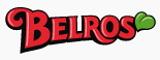 Logo Belros