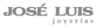 Logo Joyerías José Luis