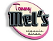 Logo Tommy Mel's
