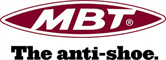 Catálogos de MBT