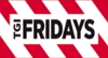 Logo TGI Friday's