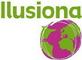 Logo Bowling Ilusiona