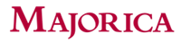 Logo Majorica