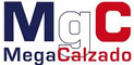 Logo Megacalzado