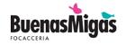 Logo Buenas Migas