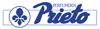 Catálogos y ofertas de Perfumería Prieto en Madrid