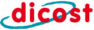 Catálogos de Dicost