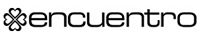 Logo Encuentro Moda