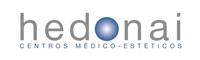 Logo Hedonai