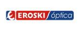 Óptica Eroski