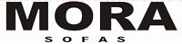 Logo Mora Sofás