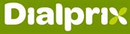 Logo Dialprix