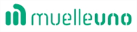 Logo Muelle Uno