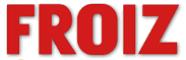 Logo Froiz
