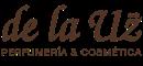 Logo De la Uz