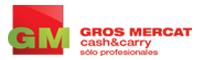 Logo Gros Mercat