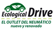 Logo Ecological Drive