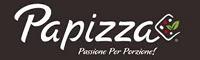 Logo Papizza