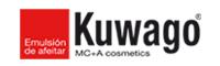 Kuwago