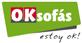 Catálogos y ofertas de OKSofas en Mijas