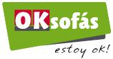 Logo OKSofas