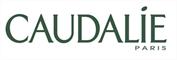 Logo Caudalíe
