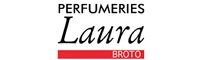 Perfumerías Laura