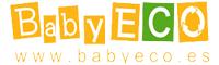 Logo BabyECO
