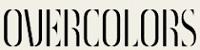 Logo Overcolors