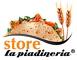 La Piadineria Store