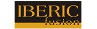 Logo Iberic Fusion