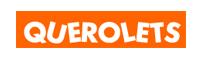 Logo Querolets