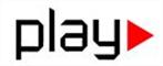 Play Bcn