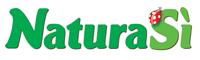 Logo NaturaSí