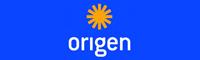 Origen bio