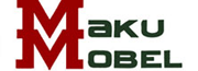 Makumobel