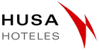 Logo Hoteles Husa