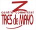 Logo 3 de Mayo