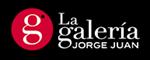 https://static0.tiendeo.com/upload_negocio/negocio_2054/logo2.png