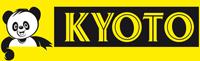 Logo Kyoto electrodomésticos