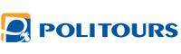 Logo Politours