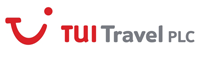 Logo Tui Travel PLC