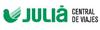 Catálogos de Julià Central de Viajes