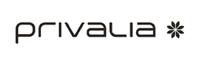 Logo Privalia