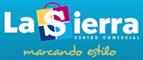 Logo La Sierra