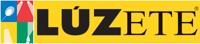 Logo Lúzete