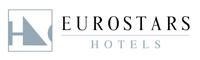 Info y horarios de tienda Eurostars Hotels en Paseo Camino de Santiago 16-20