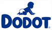 Logo Dodot